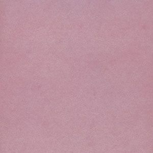 Pearla Raspberry 130mm Sq Env