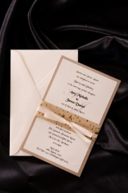 Angelina Invitation