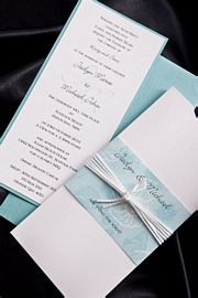 Jaclyn Invitation