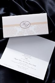 Emma Invitation